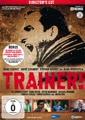 Trainer! [Director's Cut]