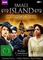 Small Island (BBC) (2 Disc Set)