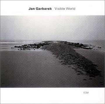 Jan Garbarek - Visible World
