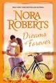 Dreams Of Forever: 1. Heißer Atem / 2. In dein Lächeln verliebt (New York Times Bestseller Autoren: Romance)