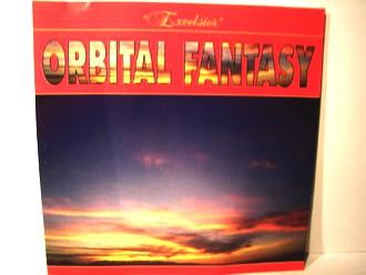 - Orbital Fantasy