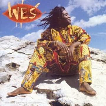 Wes - Welenga