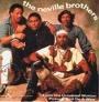 Neville Brothers - Bird on a wire (1990) / Vinyl single [Vinyl-Single 7'']