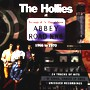 the Hollies - At Abbey Road  V.2 (1966-1970