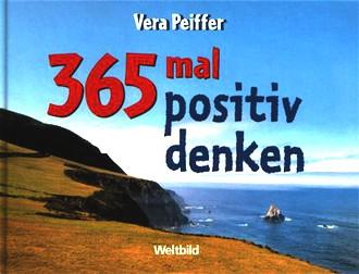 365 mal positiv denken