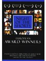 Night of the Shorts - European Award Winners