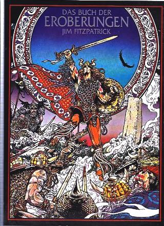 Das Buch Der Eroberungen
