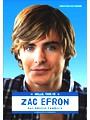 Hello, this is Zac Efron: Das große Fanbuch