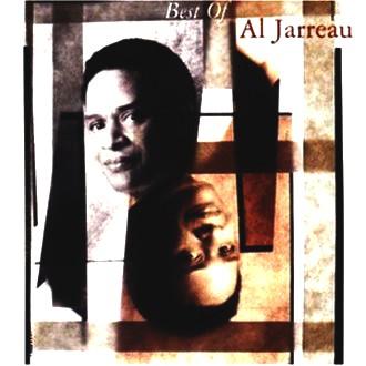 Al Jarreau - Best of Al Jarreau