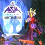 Asia - Best of-Archives