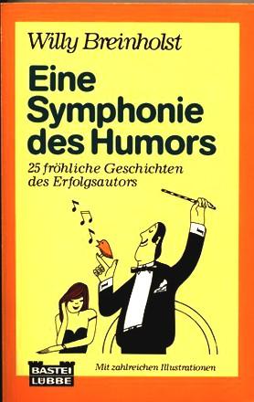 Eine Symphonie des Humors