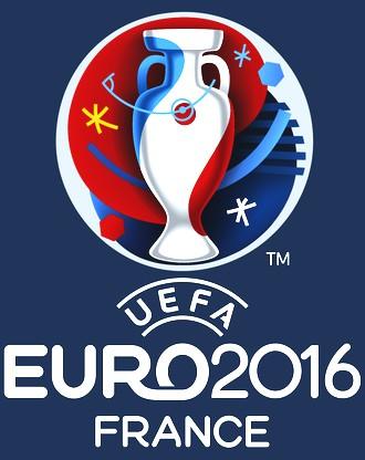 UEFA Euro 2016 - 008 - Spielplan