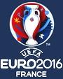 UEFA Euro 2016 - 027 - Paul Pogba