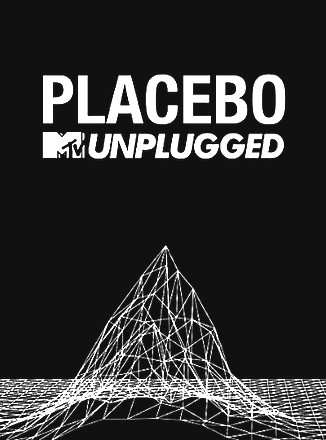 MTV Unplugged (DVD)