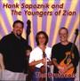 Hank Sapoznik - Protocols