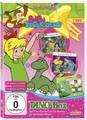 Dino - Box [2 DVDs]