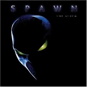 Ost - Spawn - The Album