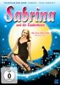 Sabrina und die Zauberhexen (Sabrina - Total verhext! - Pilotfilm)