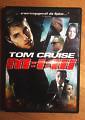 Tom Cruise M:i:3
