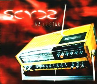 Scycs - Radiostar/the End
