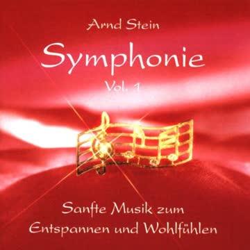 Symphonie Vol.1