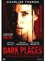 Dark places Gefährliche Erinnerung