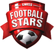 Swiss Football Stars - 093