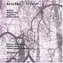 Arvo Pärt - Te Deum / Silouans Song / Magnific / Berliner Messe