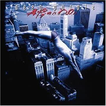 Deep Purple - Abandon