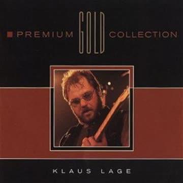 Klaus Lage - Premium Gold Collection