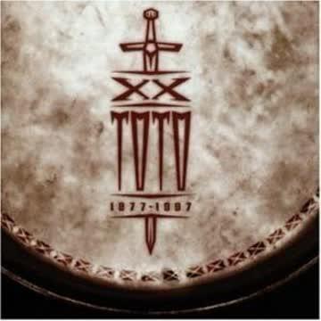 Toto - XX - 1977 - 1997