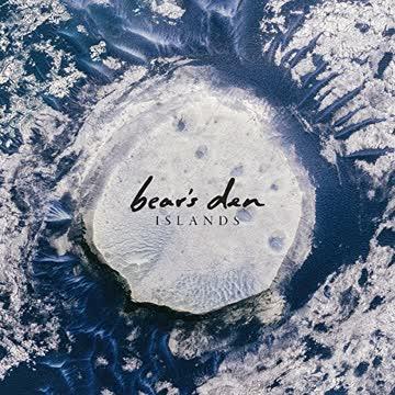 Bear'S Den - Islands (Deluxe Edt.)