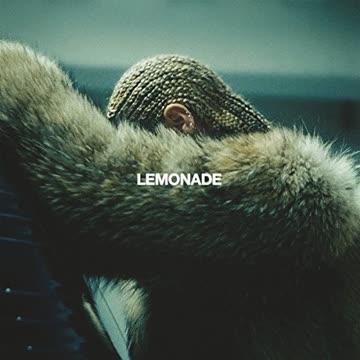 Beyoncé - Lemonade [CD + DVD]