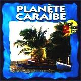 Various Artists - Planete Caraibe