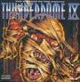 Various - Thunderdome 09