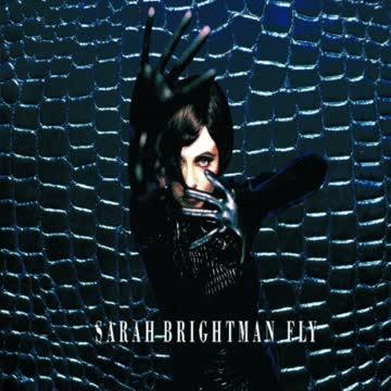 Sarah Brightman - Fly