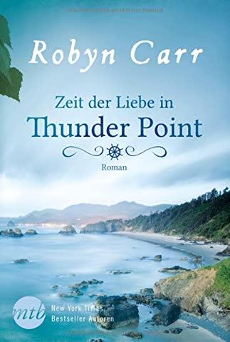 Zeit der Liebe in Thunder Point