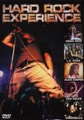Various Artists - Hard Rock Experience