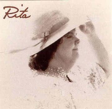 Rita Macneil - Rita (UK Import)