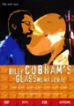 Billy Cobham's Glass Menagerie - Live at Riazzino