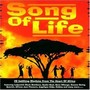 Various - Song of Life