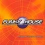 Various - Funky House: The Essential [UK-Import]
