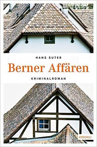 Berner Affären (Max Freuler)