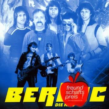 Berluc - Hits