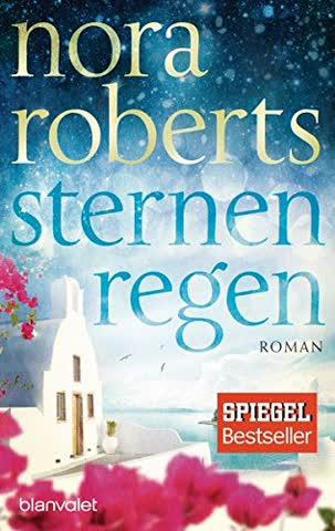 Sternenregen: Roman