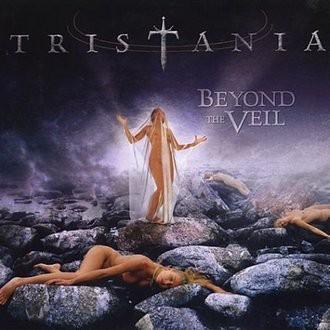Tristania - Beyond The Veil (Back-Cat.)