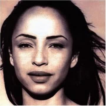 Sade - Best of