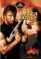 Delta Force 2: Operation Strangehold [DVD] [1990] [Region 1] [US Import] [NTSC]