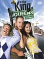 King of Queens - Season 4 [4 DVDs]