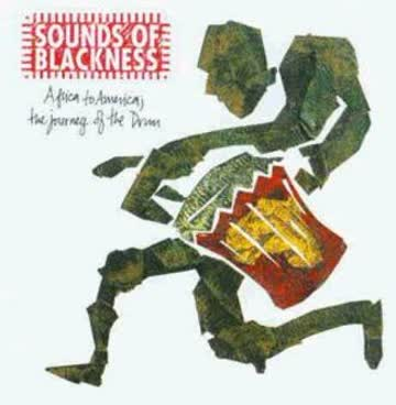 Sounds of Blackness - Africa to America/the Journey